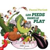 Pascal Parisot - Mes parents sont bios