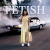 Selena Gomez - Fetish (feat. Gucci Mane) artwork