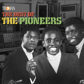 The Best of the Pioneers