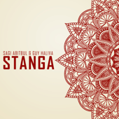 Stanga (Radio Version)