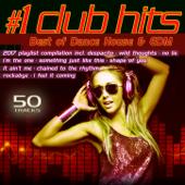 #1 Club Hits 2017 - Best of Dance, House & EDM Playlist Compilation