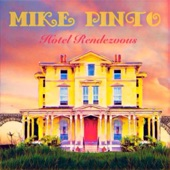Mike Pinto - Supply and Demand