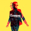 COMBINE (feat. Clinton Sparks) - Single, KES