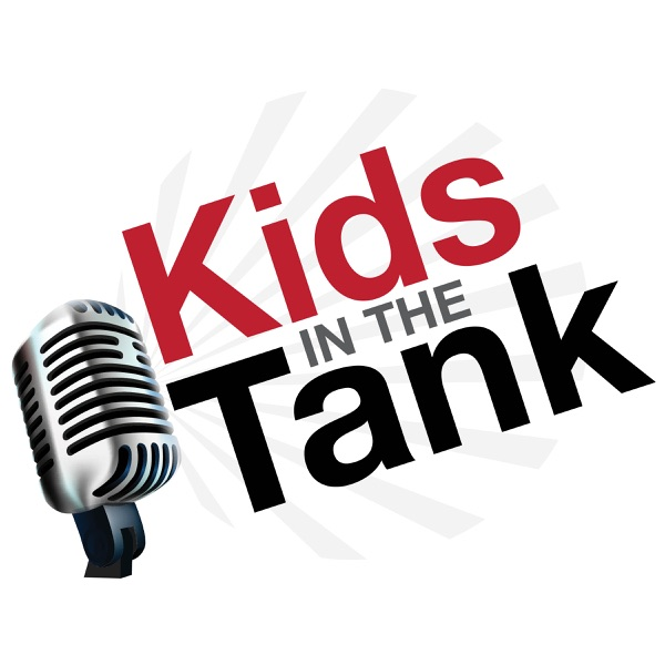 Kids In The Tank