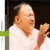 Pakistan Nusrat Fateh Ali Khan en concert à Paris vol 1