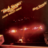 Bob Seger & The Silver Bullet Band - Against the Wind (Live) [Remastered] artwork