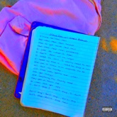 Hello Ego (feat. Chris Brown) - Single