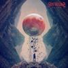 So It Begins - Wrath - EP artwork