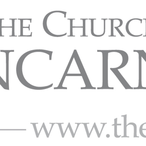 The Church of the Incarnation
