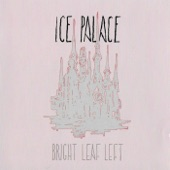 Ice Palace - Nuance and Spark
