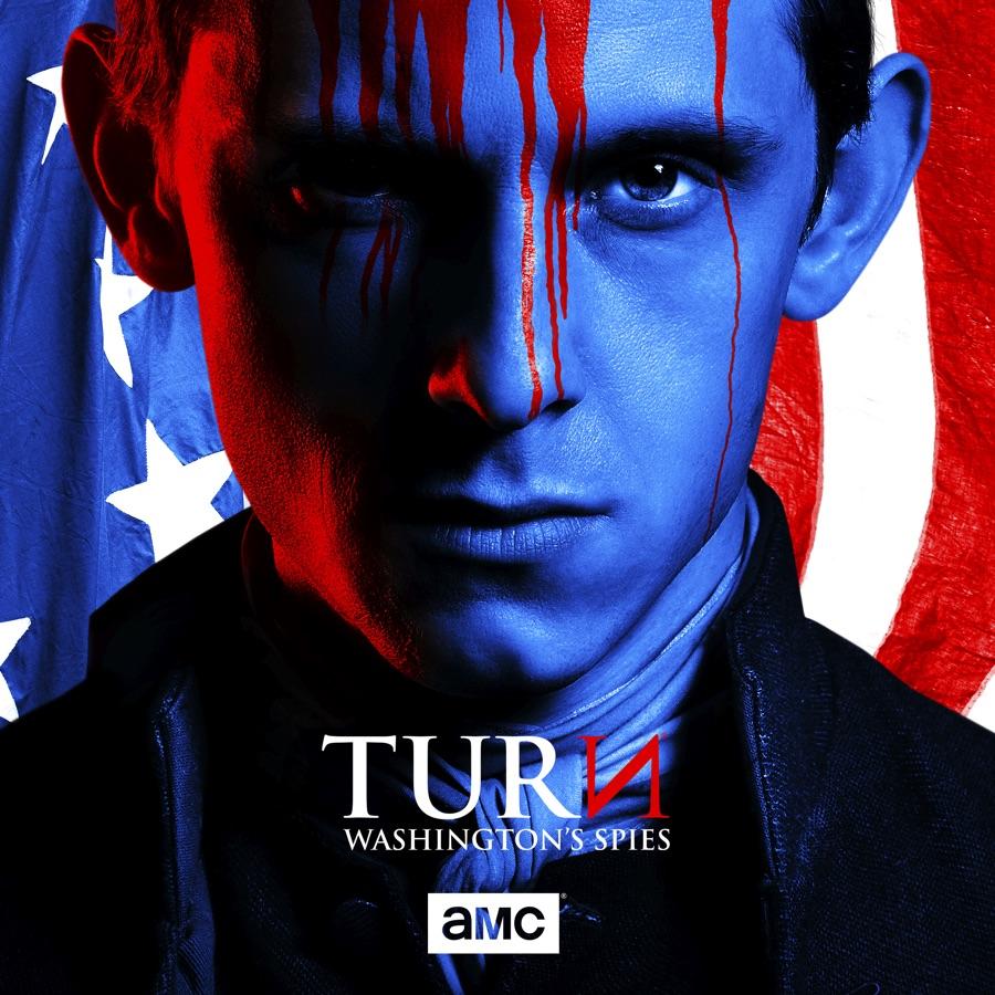 Turn Season 4