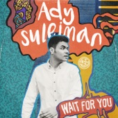 Ady Suleiman - Wait for You