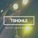 Soul-D! - Tshohle - EP (feat. Idee & Nj Kunene)
