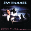 Jan Hammer - The Trial and the Search artwork