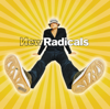 New Radicals - You Get What You Give ilustración