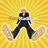 New Radicals - You Get What You Give MP3 Download
