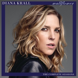 Wallflower (The Complete Sessions)