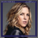 If You Could Read My Mind - Diana Krall & Sarah McLachlan