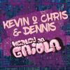 Dennis DJ & Kevin o Chris - Medley da Gaiola (Dennis DJ Remix)  arte