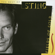It's Probably Me - Sting & Eric Clapton