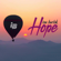 Hope (Denis Bravo Extended Remix) - Ian Burlak