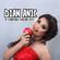 Dian Anic 12 Tembang Tarling Dangdut 2017 - Dian Anic