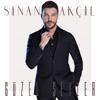 Sinan Akçıl - Demesinler (feat. Melda) artwork