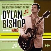 Dylan Bishop - Who's Been Peepin'