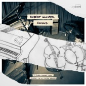 Robert Glasper - Got Over (feat. Harry Belafonte)