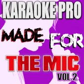 [Download] All the Stars (Originally Performed by Kendrick Lamar & SZA) [Karaoke Version] MP3