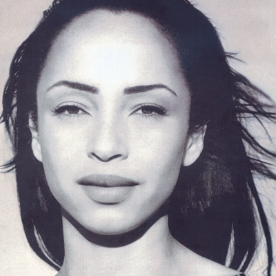The Sweetest Taboo - Sade song
