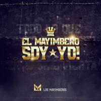 descargar bajar mp3 Los Mayimberos El Mayimbero Soy Yo!