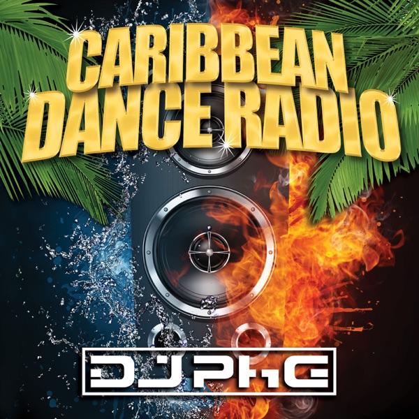 Caribbean Dance Radio – Podcast – Podtail