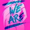 We Are - Single