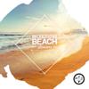 Verschiedene Interpreten - Milk & Sugar Beach Sessions 2018 Grafik