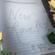 New Love - Victoria Monét