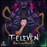 Stop In My Mind - T-ELEVEN