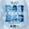 bag-after-bag-feat-lil-baby-single