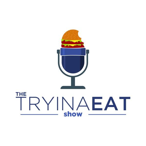 Tryina Eat