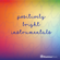 Airwalk - Atomica Music