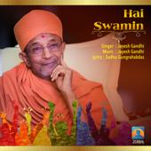 Hai Swamin