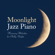 Relaxing Piano Crew - Moonlight Jazz Piano - Warming Melodies for Chilly Nights