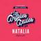 Nunca Es Suficiente  feat. Natalia Lafourcade  Los Ángeles Azules