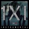 FIXION (Instrumental) ジャケット写真