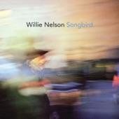 Willie Nelson - $1000 Wedding