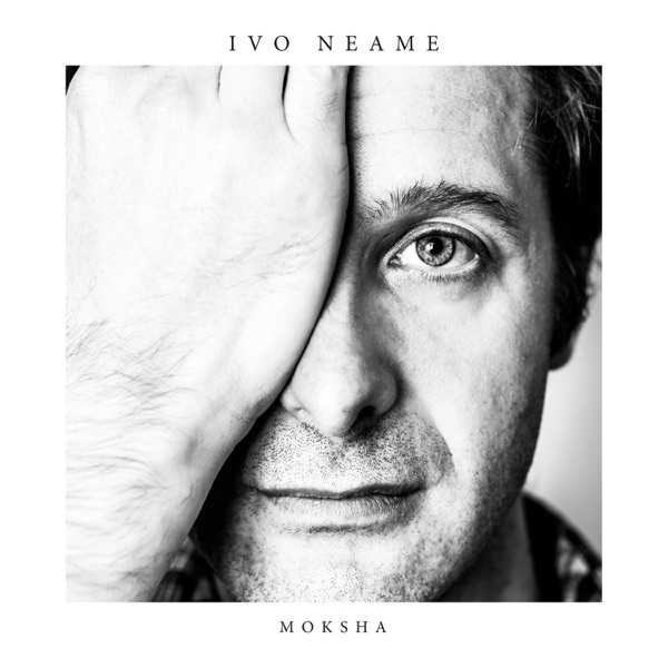 Ivo Neame - Ghost Shadow