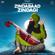 Zindabaad Zindagi - Kanwar Grewal