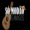 Luz da Minha Vida (feat. Ed Cavaleiro) - Só Modão Entre Amigos