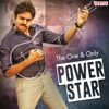 The One & Only Power Star