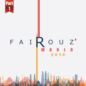 Fairouz - Fairouz World, Pt. 1